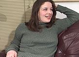 MILF Search - Real Amateur MILF Porn Movie Videos & Photos
